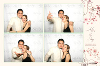 Ken and Ivy's Wedding