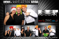 The PLDT Year End Partners Appreciation Night