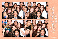 Jops and Gabs Wedding