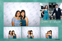 Galileo and Armela's Wedding