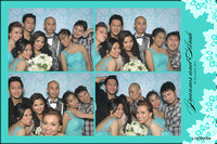 Viquiera - Aganas Wedding