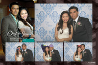 Eliel and Jennie's Wedding