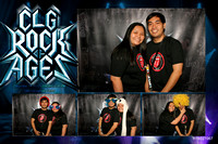 BDO - CLG ROCK of AGES Booth 1