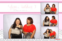Glenn and Kathleen's Wedding