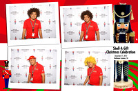 Shell A Gift Christmas Celebration