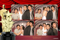 Century Premieres Red Carpet Event