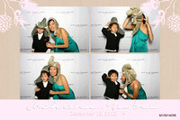 Josh and Maybel's Wedding