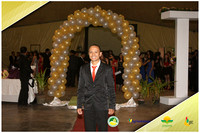 PFMC Christmas Party Booth 2