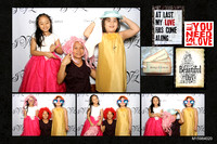 Lee - Villanueva Wedding