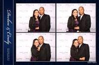 Declan and Cindy's Wedding