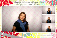 Getting Married Bridal Fair Philippines 4th Edition Day 2