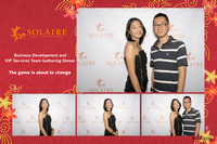 Solaire Resorts And Casino