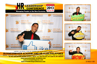 HR Leadership Conference Day 2