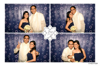 March 02, Jayvee and Kath's Wedding