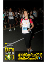 April 28, FIC - Earth Day Run 2013 Cam 1