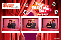 May 12, Ever Gotesco Ortigas - Happy Mother's Day