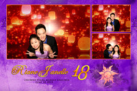 June 30 16555 Riane Janelle @ 18