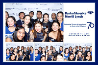 Oct. 17, Bank of America Merrill Lynch