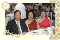 Feb. 18, Chiz And Heart Wedding Cam 2-photos