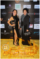 Nov. 05, PAWP - The 2nd Philippine Wedding Industry Ball