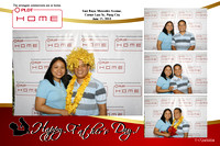 June 15, PLDT - Fathers Day Special