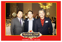 Dec. 03, SHINE ON 2014 Business Partners Night Cam 1