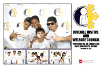 Oct. 20, UNTV - Juvenile Justice and Welfare Council