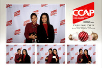 Dec. 05, CCAP Christmas Party