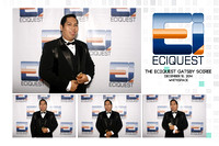 Dec. 10, The ECIQUEST Gatsby Soiree