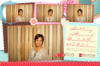 Jan. 17, Getting Married Bridal Fair 2014 5th Edition Day1