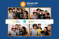 Sept. 06, Bitcoin PH