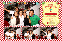 Dec. 01, RNEP - Christmas Party