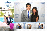 June 08, Arthur and Lizelle's Wedding