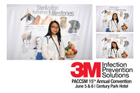 June 05, 3M PACCSM 15th Annual Convention
